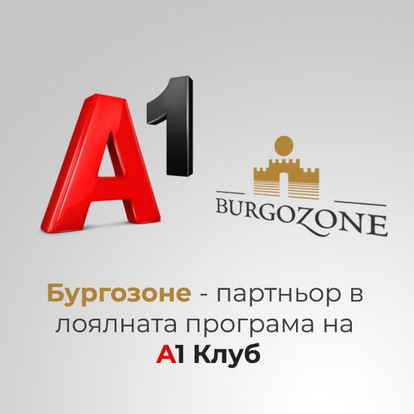 А1 лоялна програма